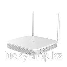 Сетевой видеорегистратор Imou 4-CH Wireless Recorder