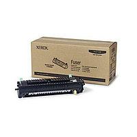 Фьюзерный модуль Xerox 115R00138