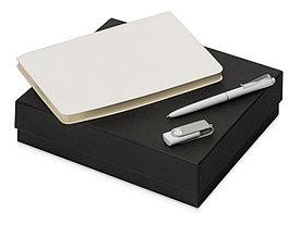 Подарочный набор Notepeno, белый