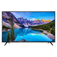 TCL LED40D3000 телевизор (LED40D3000)