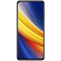 Xiaomi Poco X3 Pro 128GB Phantom Black смартфон (37610)