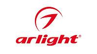 Arlight - светодиодное освящен...
