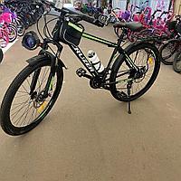 Велосипед скоростной 26 колесо