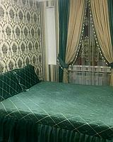 Покрывало Баян Сулу, фото 2
