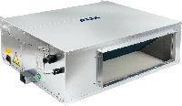 Канальный кондиционер AUX ALMD-H24 средненапорный
