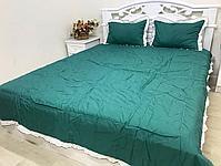 КПБ Home с летним одеялом, фото 4