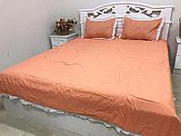 КПБ Home с летним одеялом, фото 2