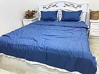 КПБ Home с летним одеялом, фото 3