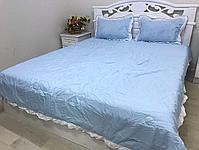 КПБ Home с летним одеялом, фото 5
