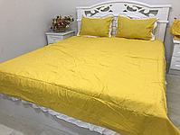 КПБ Home с летним одеялом, фото 6