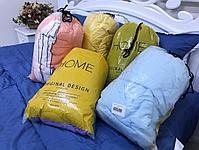 КПБ Home с летним одеялом, фото 7