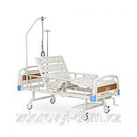 Кровать медицинская функциональная Армед SAE-3031, фото 1