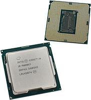 Процессор Intel Сore i9-9900KF, oem СPU 3.6 GHz (Coffee Lake, 5.0), 8C/16T, 16 MB L3, 95W, Socket1151