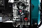 Дизельный генератор ALTECO ADG 7500 E, фото 8