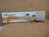 Резак пропановый  РЗП-02М Сварог, фото 1