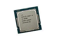 Процессор Intel Сore i3-10100F, box СPU 3.6GHz (Comet Lake, 4.3), 4C/8T, 6 MB L3, 65W, Socket1200, фото 1
