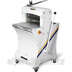 Хлеборезка MAC.PAN MPT 500 полуавтоматическая