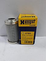 Гидравлический фильтр E78H LIEBHERR 5106556