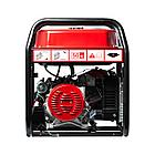 Бензиновый генератор ALTECO APG 7000 TE (N), фото 3