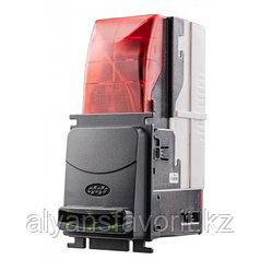 Купюроприемник Coges Creos MDB 600 для кофейного автомата SAECO
