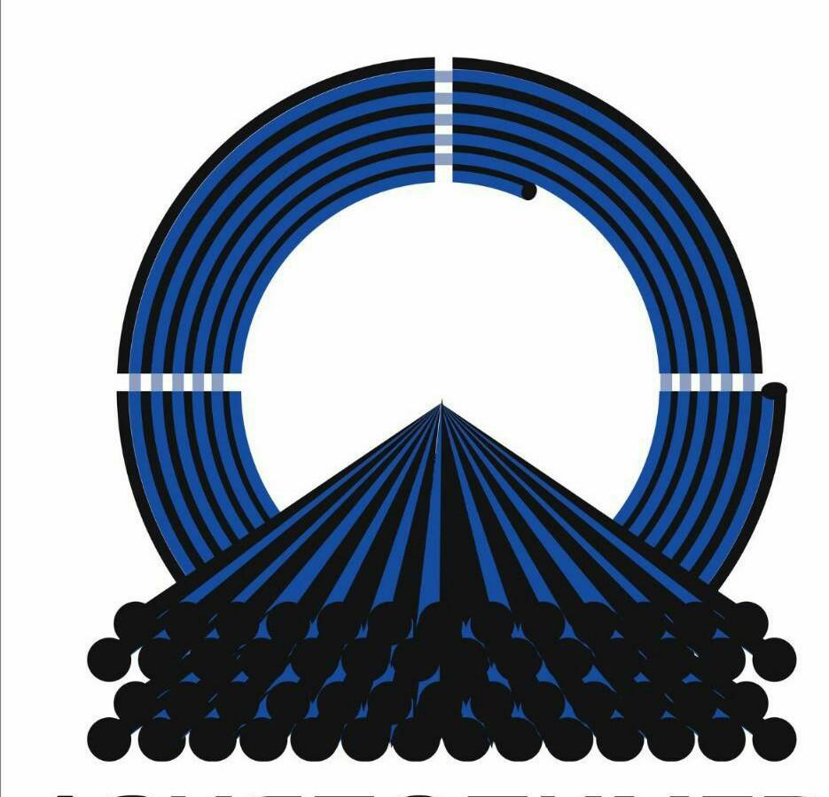 Труба d90 ст 3,5мм полиэтиленовая