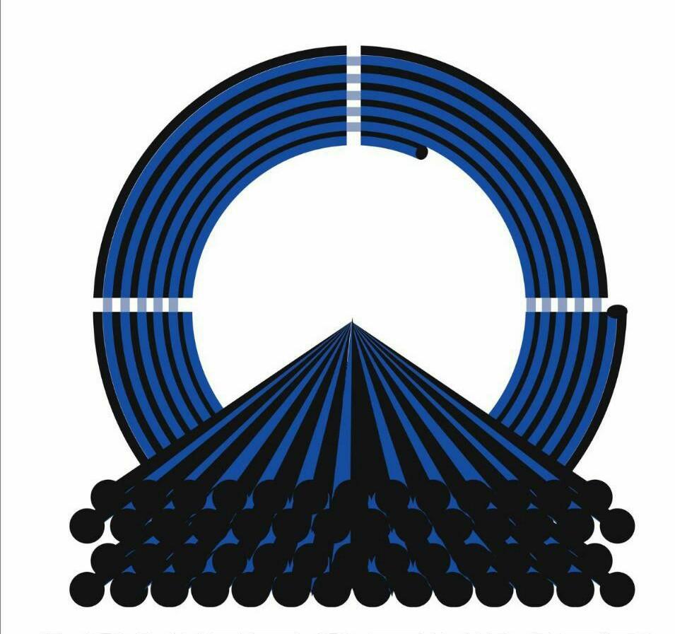 Труба d125 ст 4,8мм полиэтиленовая