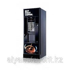 Кофеавтомат торговый SAECO OASI 400