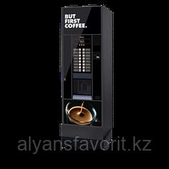 Кофеавтомат торговый SAECO OASI 600