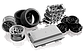 LEGO Education Mindstorms: Базовый набор EV3 45544, фото 8