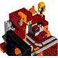 LEGO Minecraft: Портал в Подземелье 21143, фото 8