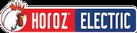 Horoz Elektrik и Ovivo
