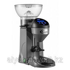 Кофемолка CUNILL TRANQUILO TRON grey