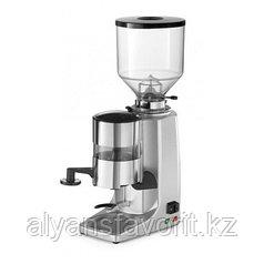 Кофемолка QUAMAR M80 AUTO AL