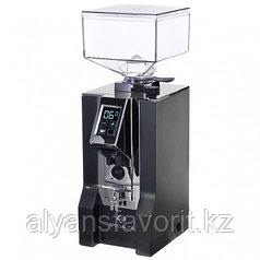 Кофемолка Eureka Mignon Specialita черная