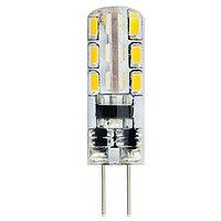 Светодиодная лампа MICRO-2 1.5W G4 6400К