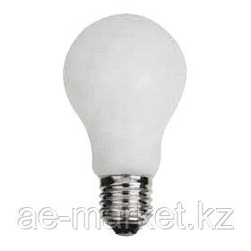 Лампа светлодиодная А 60