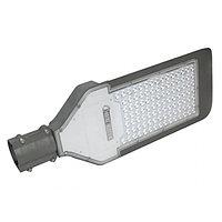 Светодиодный светильник уличный ORLANDO ECO-100 6400K