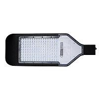 Светодиодный светильник уличный ORLANDO-150 4200К