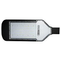 Светодиодный светильник уличный ORLANDO-200 6400K