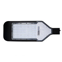 Светодиодный светильник уличный ORLANDO-50 4200K