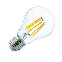 Светодиодная лампа FILAMENT GLOBE-6 6W Е27 2700К