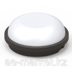 Светильники влагозащищенные LED