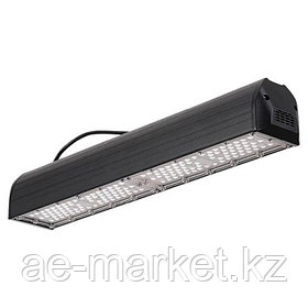 Светильники промышленные подвесные LED