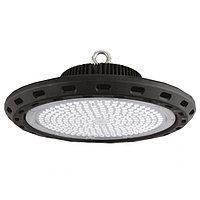 Светодиодный светильник подвесной ARTEMIS-200
