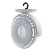 Светодиодный светильник аварийный VOLLER 10W