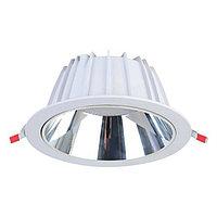 Светодиодный светильник врезной LUCIA-35 35W 6400К
