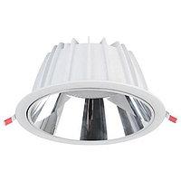 Светодиодный светильник врезной LUCIA-40 40W 6400К