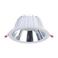 Светодиодный светильник врезной LUCIA-30 30W 6400К