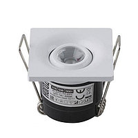 Светодиодный светильник  LAURA 1W