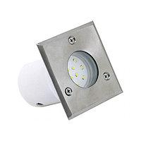 Светодиодный светильник тротуарный INCI